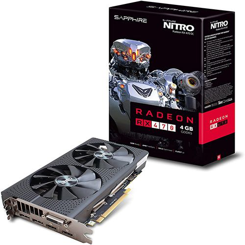 vga-card-man-hinh-sp-rx470-gddr5-8gb-nitro